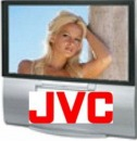Jvc Rear Projection Tv In Home Repair Service Vancouver